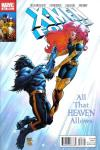 X-Men Forever #23 Comic Books - Covers, Scans, Photos  in X-Men Forever Comic Books - Covers, Scans, Gallery