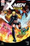 X-Men Gold #25 comic books for sale