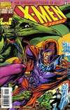 X-Men: Hidden Years #12 Comic Books - Covers, Scans, Photos  in X-Men: Hidden Years Comic Books - Covers, Scans, Gallery