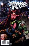 X-Men: Legacy #209 Comic Books - Covers, Scans, Photos  in X-Men: Legacy Comic Books - Covers, Scans, Gallery