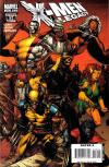 X-Men: Legacy #212 Comic Books - Covers, Scans, Photos  in X-Men: Legacy Comic Books - Covers, Scans, Gallery