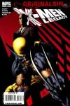 X-Men: Legacy #218 Comic Books - Covers, Scans, Photos  in X-Men: Legacy Comic Books - Covers, Scans, Gallery