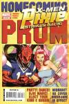 X-Men: Pixie Strikes Back #2 comic books for sale