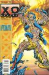 X-O Manowar #41 comic books for sale