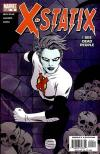 X-Statix #12 comic books for sale