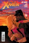 X-Treme X-Men #11 comic books for sale