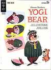 Yogi Bear #10 Comic Books - Covers, Scans, Photos  in Yogi Bear Comic Books - Covers, Scans, Gallery