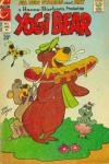 Yogi Bear #12 comic books for sale