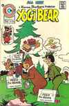 Yogi Bear #25 Comic Books - Covers, Scans, Photos  in Yogi Bear Comic Books - Covers, Scans, Gallery