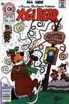 Yogi Bear #31 Comic Books - Covers, Scans, Photos  in Yogi Bear Comic Books - Covers, Scans, Gallery