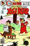 Yogi Bear #33 Comic Books - Covers, Scans, Photos  in Yogi Bear Comic Books - Covers, Scans, Gallery