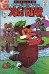 Yogi Bear #5 Comic Books - Covers, Scans, Photos  in Yogi Bear Comic Books - Covers, Scans, Gallery