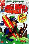 Yogi Bear #7 Comic Books - Covers, Scans, Photos  in Yogi Bear Comic Books - Covers, Scans, Gallery