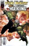Young Avengers Presents #2 Comic Books - Covers, Scans, Photos  in Young Avengers Presents Comic Books - Covers, Scans, Gallery