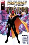 Young Avengers Presents #4 Comic Books - Covers, Scans, Photos  in Young Avengers Presents Comic Books - Covers, Scans, Gallery