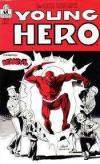Young Hero #2 comic books for sale