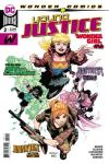 Young Justice #2 comic books for sale
