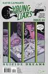 Young Liars #2 comic books - cover scans photos Young Liars #2 comic books - covers, picture gallery