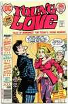Young Love #122 Comic Books - Covers, Scans, Photos  in Young Love Comic Books - Covers, Scans, Gallery