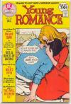 Young Romance Comics #175 comic books for sale