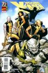 Young X-Men #10 Comic Books - Covers, Scans, Photos  in Young X-Men Comic Books - Covers, Scans, Gallery