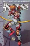 Youngblood # comic book complete sets Youngblood # comic books