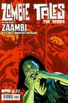 Zombie Tales: The Series #4 Comic Books - Covers, Scans, Photos  in Zombie Tales: The Series Comic Books - Covers, Scans, Gallery