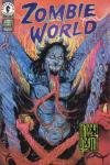 Zombie World: Tree of Death #2 Comic Books - Covers, Scans, Photos  in Zombie World: Tree of Death Comic Books - Covers, Scans, Gallery