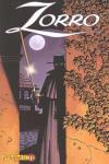 Zorro #11 comic books for sale