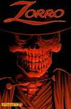 Zorro #15 Comic Books - Covers, Scans, Photos  in Zorro Comic Books - Covers, Scans, Gallery
